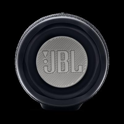JBL Portable Bluetooth speaker - Charge 4 (C)
