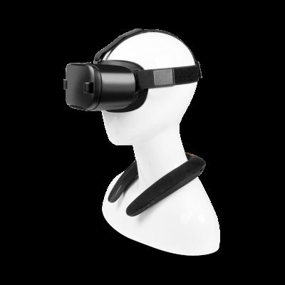 JBL Wearable Wireless Sound - Soundgear (B)