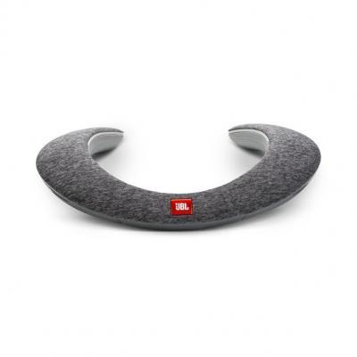 JBL Wearable Wireless Sound - Soundgear (G)