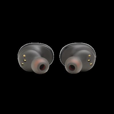 JBL TUNE 120TWS Truly Wireless In-Ear Headphones - JBLT120TWSGRNAM