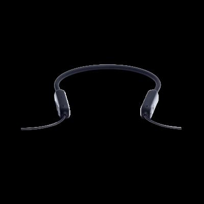 JBL Everest Elite 150NC Wireless In-Ear NC Headphones - V150NXT