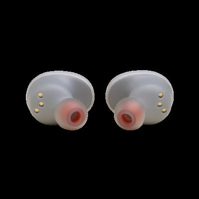 JBL Tune 120TWS Truly Wireless In-Ear Headphones - JBLT120TWSYELAM