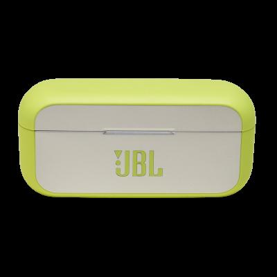 JBL Reflect  Flow True Wireless Sport Headphones - JBLREFFLOWGRNAM