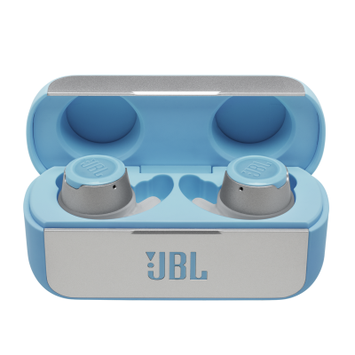 JBL Reflect Flow True Wireless Sport Headphones  - JBLREFFLOWTELAM