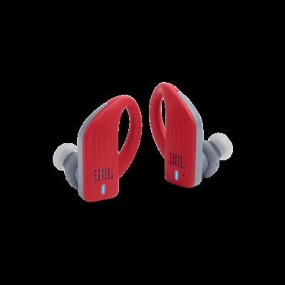 JBL True Wireless Sport Headphones - Endurance  Peak (R)
