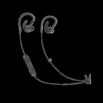 JBL UA Sport Wireless Headphone Pivot - UAJBLPIVOTBLKAM