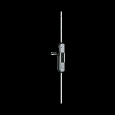 JBL Sweatproof Wireless Sport In-Ear Headphones - Reflect Mini BT 2 (B)