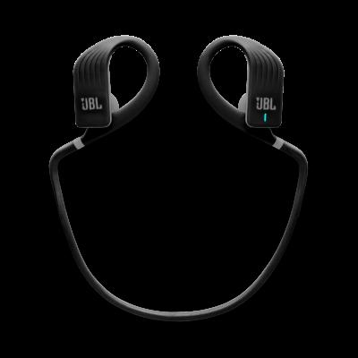 JBL Wireless Sports Headphones - Endurance  Jump (B)