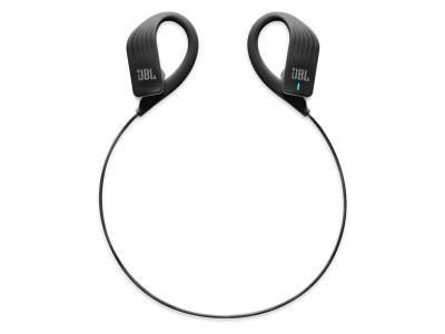 JBL Wireless Sports Headphones - Endurance  SPRINT (B)