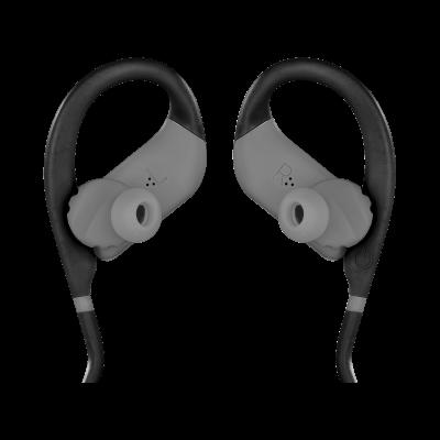 JBL Wireless Sports Headphones with MP3 Player - Endurance Dive (B)
