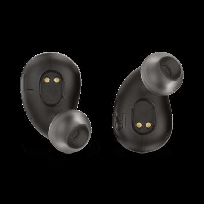 JBL Truly Wireless In-Ear Headphones - Free (B)