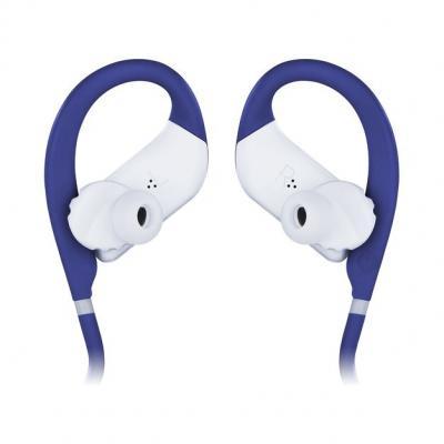 JBL Wireless Sports Headphones - Endurance  Jump (Bl)
