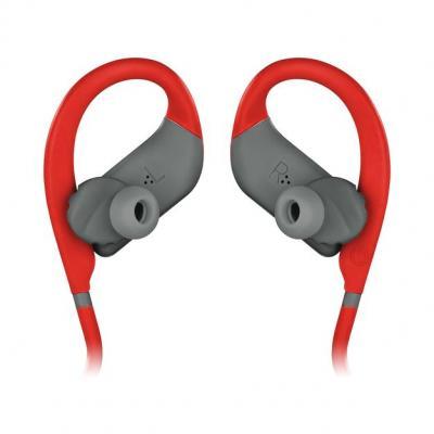 JBL Wireless Sports Headphones - Endurance  Jump (R)