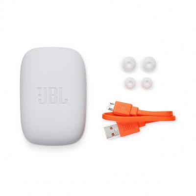 JBL Wireless Sports Headphones - Endurance  Jump (T)