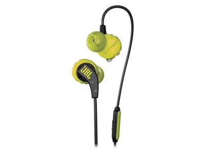 JBL Sports Headphones - Endurance  Run (Y)