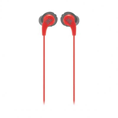 JBL Sports Headphones - Endurance  Run (R)