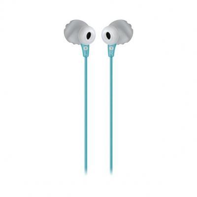 JBL Sports Headphones - Endurance  Run (T)