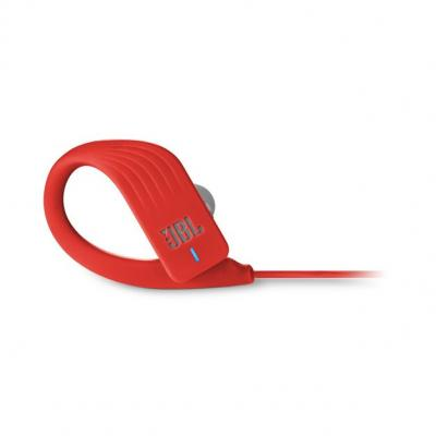 JBL Wireless Sports Headphones - Endurance  SPRINT (R)