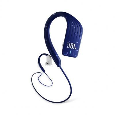 JBL Wireless Sports Headphones - Endurance  SPRINT (Bl)