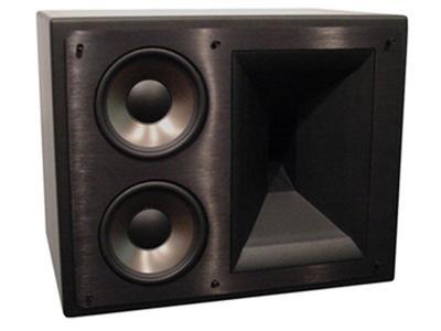 Klipsch Bookshelf Speaker KL525THX