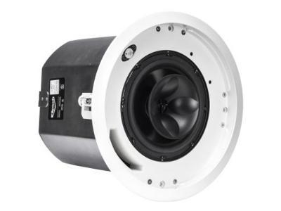 Klipsch In-Ceiling Loudspeaker IC800TW