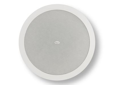 Klipsch Professional Speaker SUB ICSW8T2