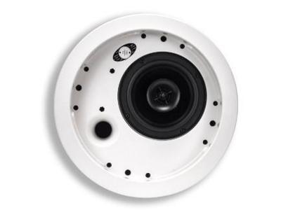 Klipsch Commercial In-Ceiling Speaker IC500TSCW
