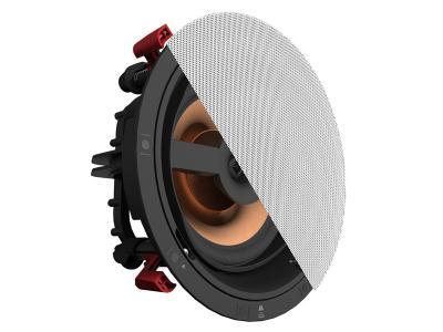 Klipsch In-Ceiling Speakers - PRO18RC