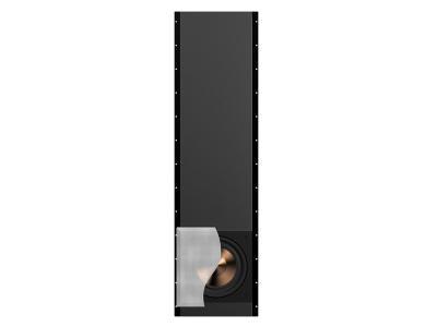 Klipsch In-Ceiling Speakers PRO1200SW
