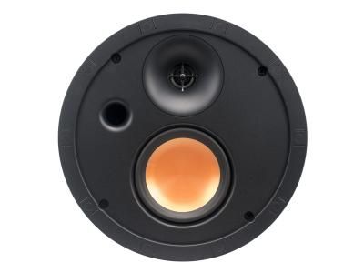 Klipsch In-ceiling Speaker SLM5400