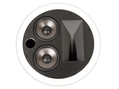 Klipsch In-Ceiling Speaker KL7502THX2