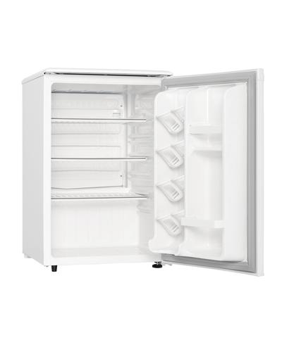 "18"" Danby 2.60 Cu. Ft. Compact All Refrigerator - DAR026A1WDD"