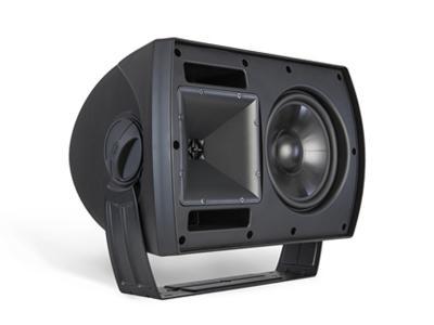 Klipsch Outdoor Speaker CA800TB
