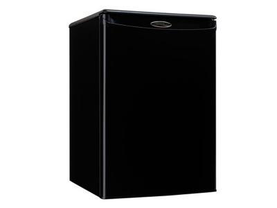 "18"" Danby 2.60 Cu. Ft. Compact All Refrigerator - DAR026A1BDD"