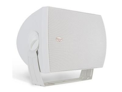Klipsch Outdoor Speaker CA800TW