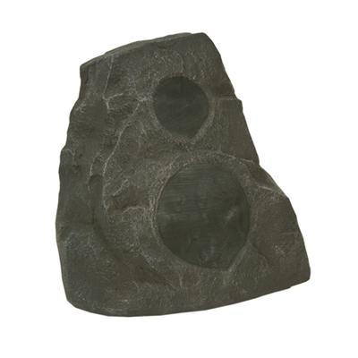 Klipsch Outdoor Rock Speaker AWR650SMGR