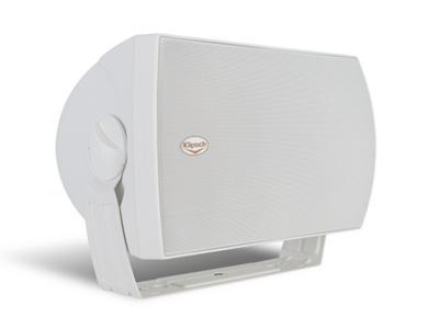Klipsch Outdoor Speaker CA-650TW