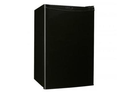 "21"" Danby 4.40 Cu. Ft. Compact All Refrigerator - DAR044A4BDD"