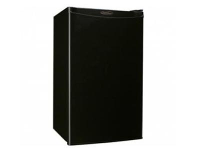 "18"" Danby 3.20 Cu. Ft. Compact Refrigerator - DCR032A2BDD"