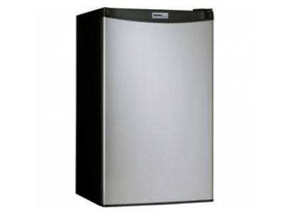"18"" Danby 3.20 Cu. Ft. Compact Refrigerator - DCR032A2BSLDD"