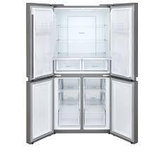 "33"" Frigidaire 17.4 Cu. Ft. 4 Door Refrigerator FFBN1721TV"